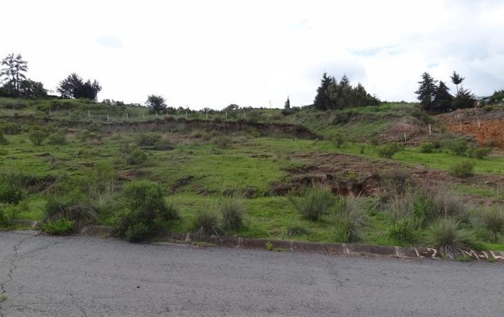 Foto de terreno habitacional en venta en lote 2 manzana 16, hacienda la purísima, ixtlahuaca, méxico, 2679465 No. 09