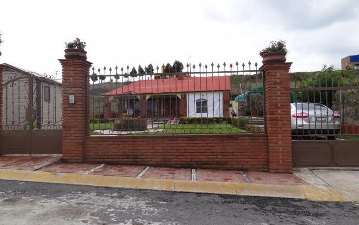 Foto de terreno habitacional en venta en lote 2 manzana 16, hacienda la purísima, ixtlahuaca, méxico, 2679465 No. 12