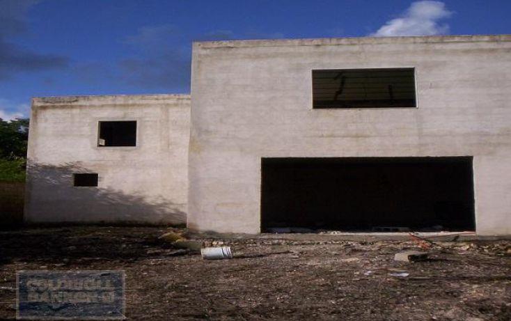Foto de terreno habitacional en venta en manzana 169 lote 22 col bonfil, alfredo v bonfil, benito juárez, quintana roo, 1948849 no 02