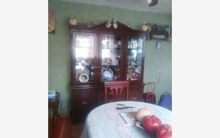 Foto de casa en venta en  manzana 18, san blas i, cuautitlán, méxico, 1931898 No. 09