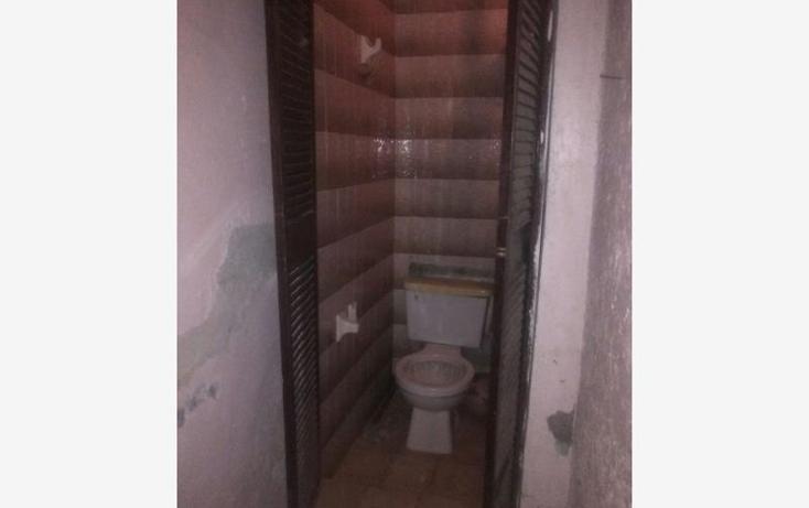 Foto de casa en venta en  manzana 18, san blas i, cuautitlán, méxico, 1931898 No. 14
