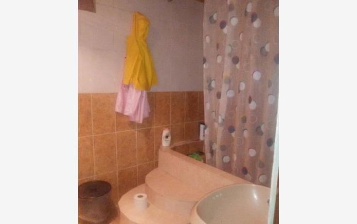 Foto de casa en venta en  manzana 18, san blas i, cuautitlán, méxico, 1931898 No. 18