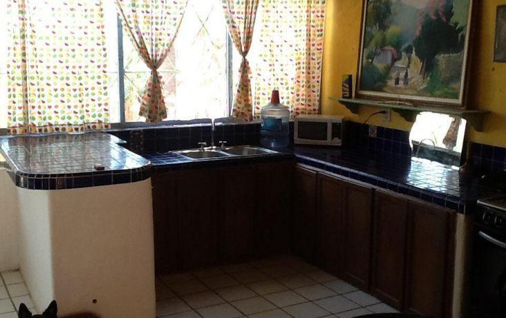 Foto de casa en venta en manzana 188 lote 7, 8 de octubre, los cabos, baja california sur, 1957190 no 07