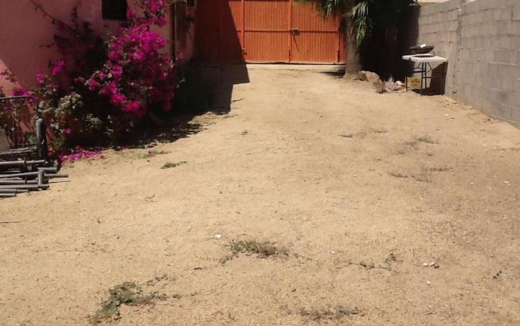 Foto de casa en venta en manzana 188 lote 7, 8 de octubre, los cabos, baja california sur, 1957190 no 10