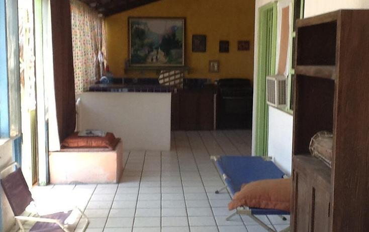 Foto de casa en venta en manzana 188 lote 7, 8 de octubre, los cabos, baja california sur, 1957190 no 13