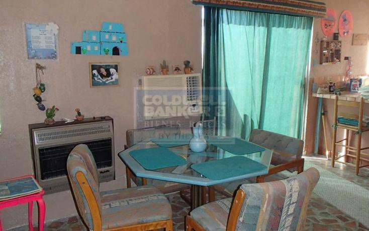 Foto de casa en venta en  , puerto peñasco centro, puerto peñasco, sonora, 1838954 No. 02