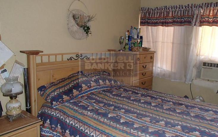 Foto de casa en venta en  , puerto peñasco centro, puerto peñasco, sonora, 1838954 No. 03