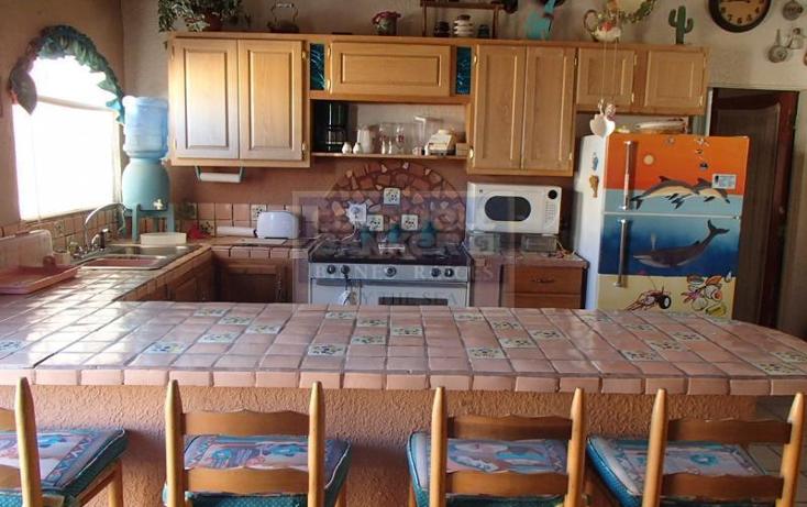 Foto de casa en venta en  , puerto peñasco centro, puerto peñasco, sonora, 1838954 No. 04