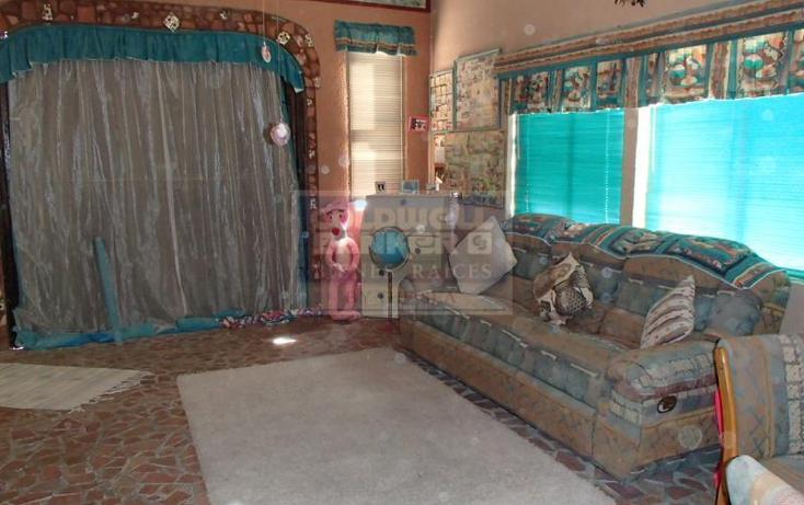 Foto de casa en venta en  , puerto peñasco centro, puerto peñasco, sonora, 1838954 No. 05