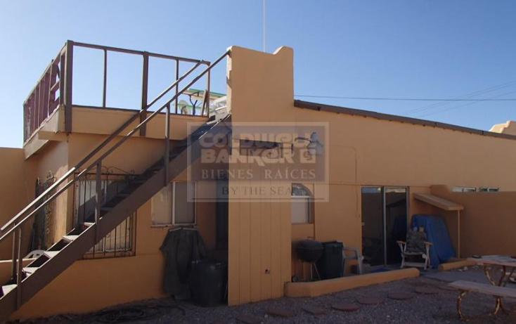 Foto de casa en venta en  , puerto peñasco centro, puerto peñasco, sonora, 1838954 No. 06