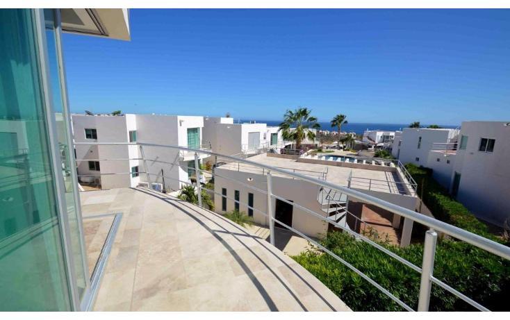 Foto de casa en venta en  , vistana, los cabos, baja california sur, 1697378 No. 01