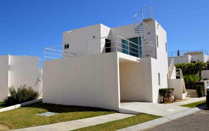 Foto de casa en venta en  , vistana, los cabos, baja california sur, 1697378 No. 02