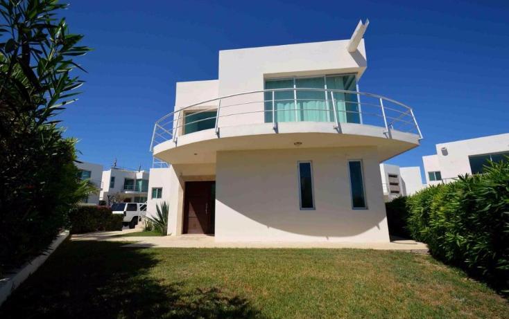 Foto de casa en venta en  , vistana, los cabos, baja california sur, 1697378 No. 03