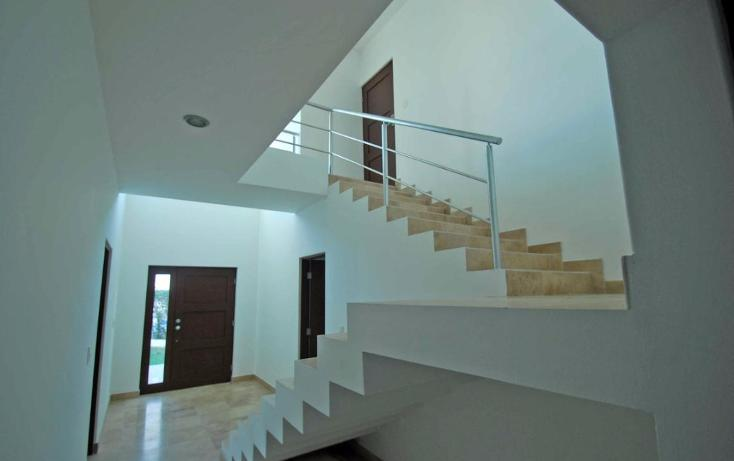 Foto de casa en venta en  , vistana, los cabos, baja california sur, 1697378 No. 06