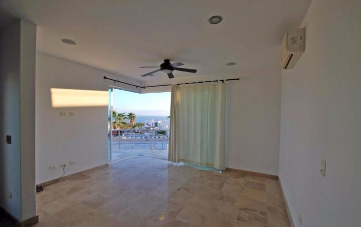 Foto de casa en venta en  , vistana, los cabos, baja california sur, 1697378 No. 08