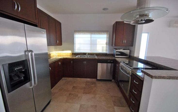 Foto de casa en venta en  , vistana, los cabos, baja california sur, 1697378 No. 09