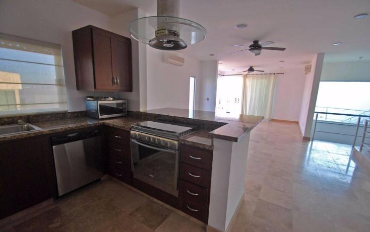 Foto de casa en venta en  , vistana, los cabos, baja california sur, 1697378 No. 10