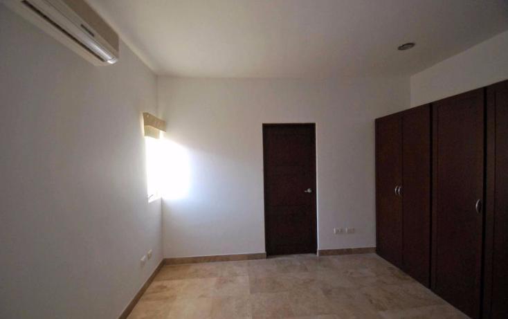 Foto de casa en venta en  , vistana, los cabos, baja california sur, 1697378 No. 14
