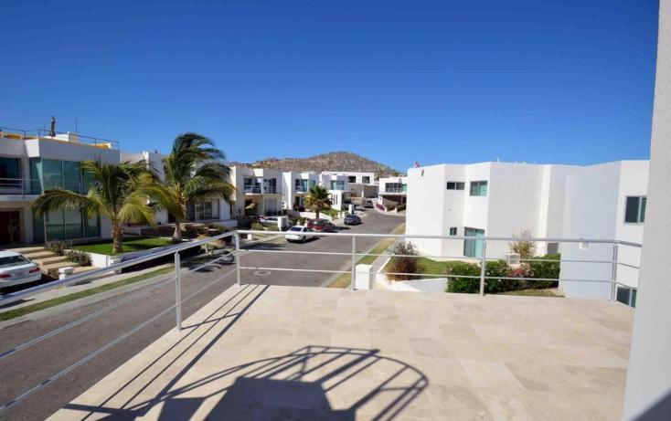 Foto de casa en venta en  , vistana, los cabos, baja california sur, 1697378 No. 16