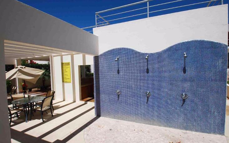 Foto de casa en venta en manzana 2 lt 5 estacion e04 vistana lt 5 casa 38 , vistana, los cabos, baja california sur, 1697378 No. 20