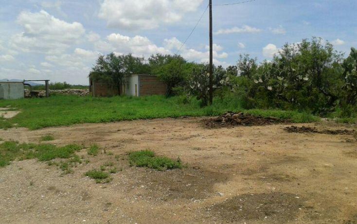 Foto de terreno habitacional en venta en manzana 20, bocas estación bocas, san luis potosí, san luis potosí, 1007467 no 01