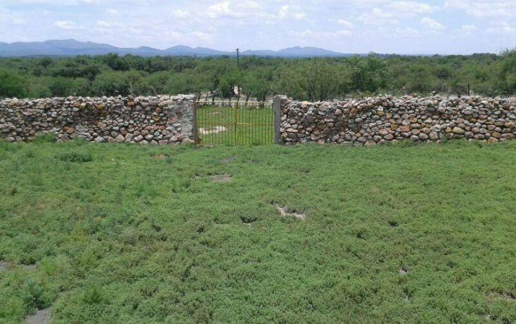 Foto de terreno habitacional en venta en manzana 20, bocas estación bocas, san luis potosí, san luis potosí, 1007467 no 03