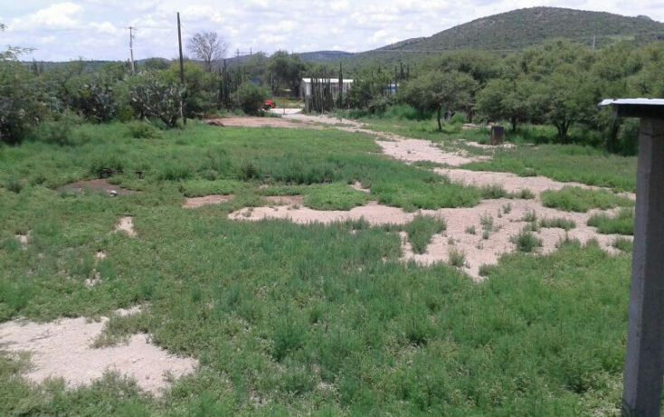 Foto de terreno habitacional en venta en manzana 20, bocas estación bocas, san luis potosí, san luis potosí, 1007467 no 04