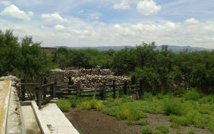 Foto de terreno habitacional en venta en manzana 20, bocas estación bocas, san luis potosí, san luis potosí, 1007467 no 05