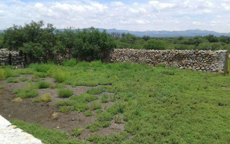 Foto de terreno habitacional en venta en manzana 20, bocas estación bocas, san luis potosí, san luis potosí, 1007467 no 06