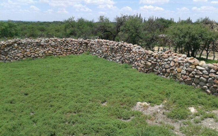 Foto de terreno habitacional en venta en manzana 20, bocas estación bocas, san luis potosí, san luis potosí, 1007467 no 07