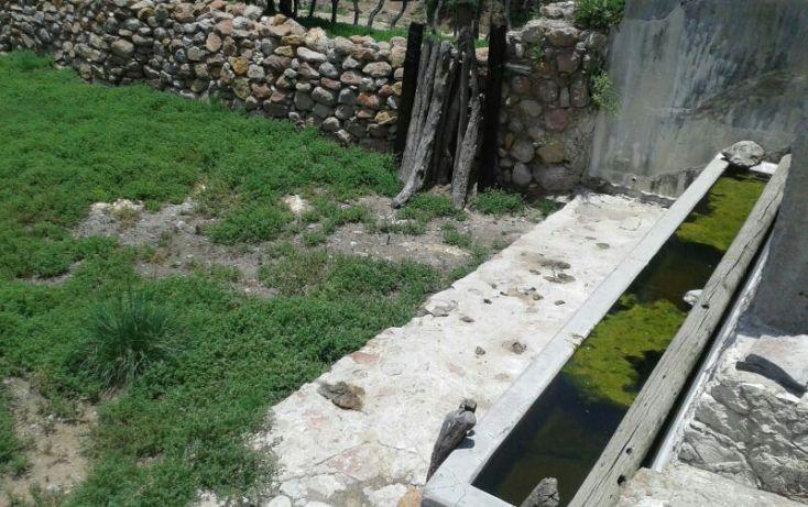 Foto de terreno habitacional en venta en manzana 20, bocas estación bocas, san luis potosí, san luis potosí, 1007467 no 08