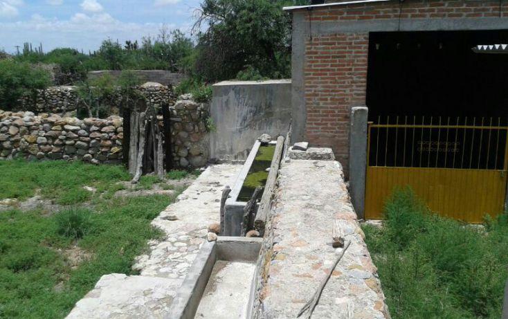 Foto de terreno habitacional en venta en manzana 20, bocas estación bocas, san luis potosí, san luis potosí, 1007467 no 09