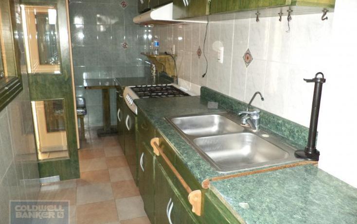 Foto de casa en venta en  manzana 20lote 61, real del bosque, tultitlán, méxico, 1768419 No. 06