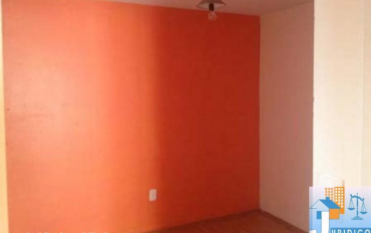 Foto de casa en venta en manzana 22, lt.56, casa 4 , los álamos, chalco, méxico, 1588976 No. 04