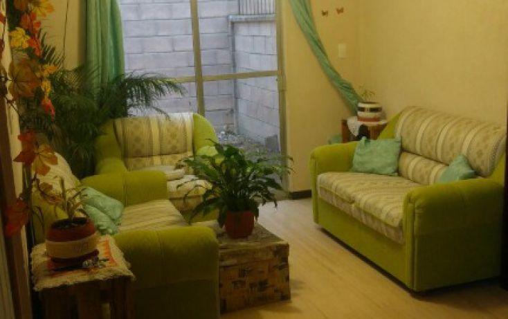 Foto de casa en venta en manzana 23 lote 16 condominio 16, hacienda las palmas i y ii, ixtapaluca, estado de méxico, 1706024 no 02