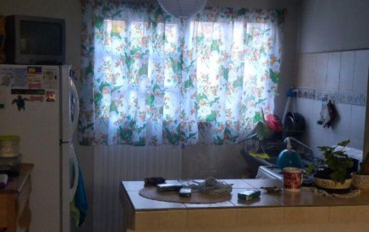 Foto de casa en venta en manzana 23 lote 16 condominio 16, hacienda las palmas i y ii, ixtapaluca, estado de méxico, 1706024 no 03