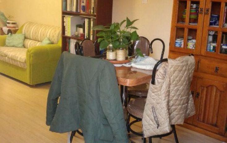 Foto de casa en venta en manzana 23 lote 16 condominio 16, hacienda las palmas i y ii, ixtapaluca, estado de méxico, 1706024 no 08