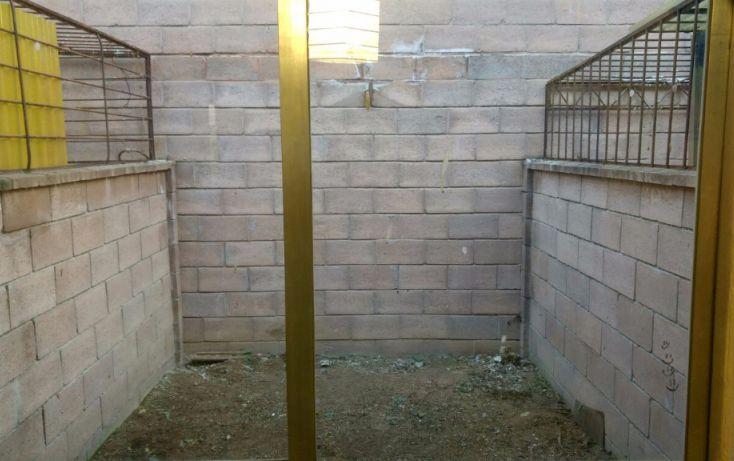 Foto de casa en venta en manzana 23 lote 16 condominio 16, hacienda las palmas i y ii, ixtapaluca, estado de méxico, 1706024 no 09