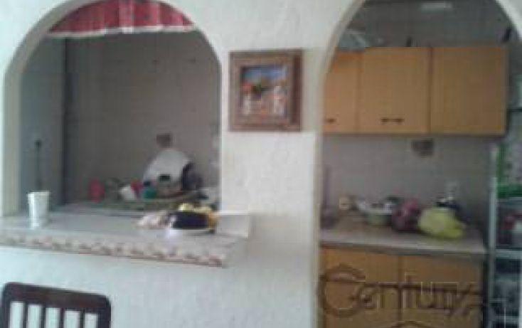 Foto de casa en venta en manzana 24, dos ríos primera sección, cuautitlán, estado de méxico, 1713384 no 02