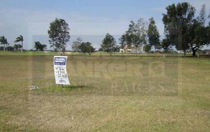 Foto de terreno habitacional en venta en manzana 25 5, residencial lagunas de miralta, altamira, tamaulipas, 218614 no 01