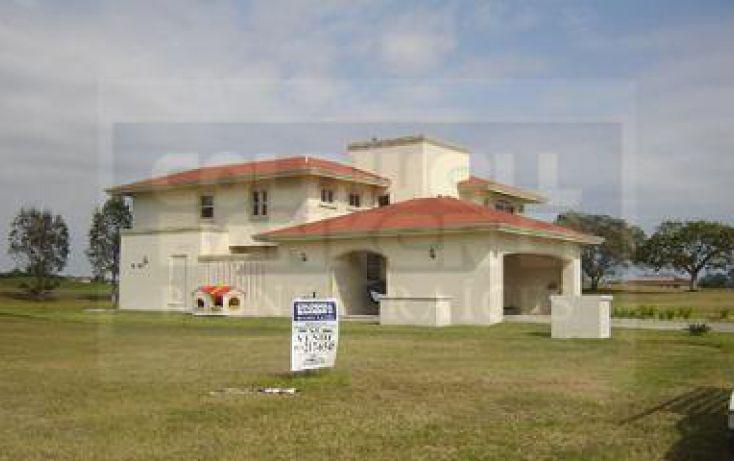 Foto de terreno habitacional en venta en manzana 25 5, residencial lagunas de miralta, altamira, tamaulipas, 218614 no 02