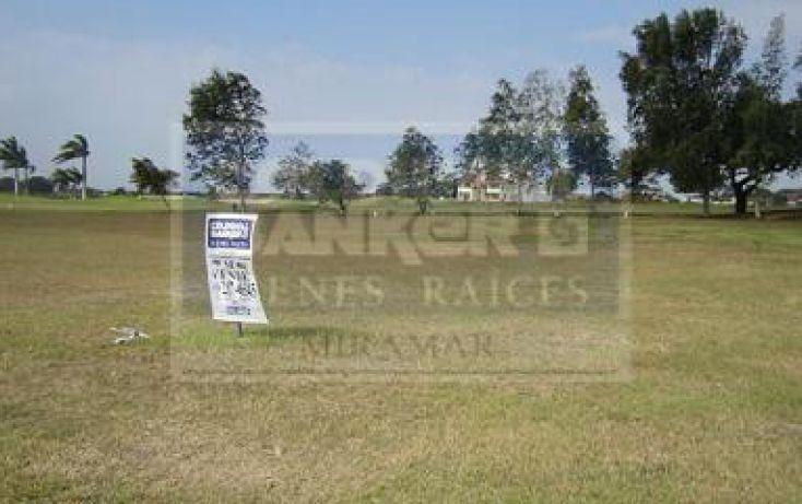 Foto de terreno habitacional en venta en manzana 25 5, residencial lagunas de miralta, altamira, tamaulipas, 218614 no 03