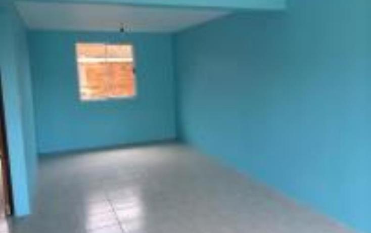 Foto de casa en venta en  manzana 3 intlote 19, el porvenir, zinacantepec, m?xico, 1614114 No. 05