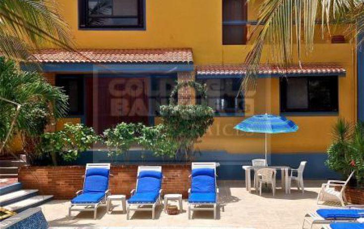 Foto de casa en venta en manzana 3, lote 18, tulum centro, tulum, quintana roo, 420194 no 04