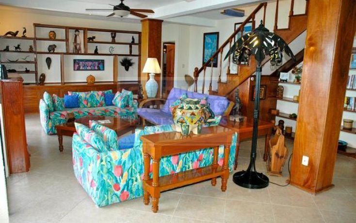 Foto de casa en venta en manzana 3, lote 18, tulum centro, tulum, quintana roo, 420194 no 07