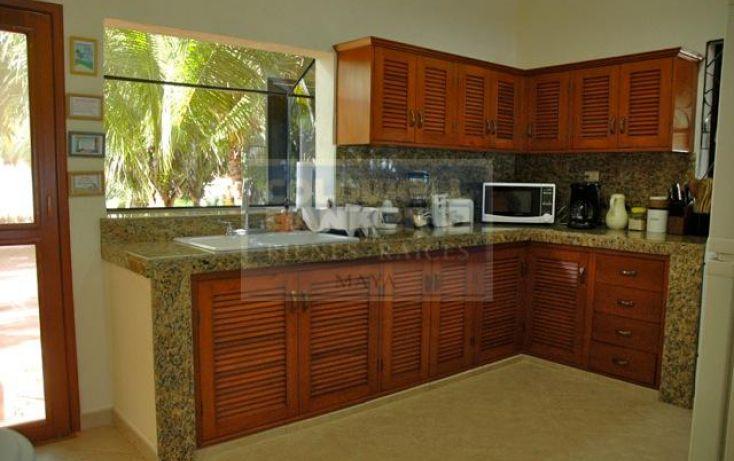 Foto de casa en venta en manzana 3, lote 18, tulum centro, tulum, quintana roo, 420194 no 08