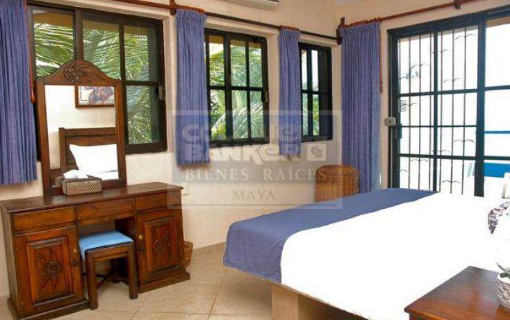 Foto de casa en venta en manzana 3, lote 18, tulum centro, tulum, quintana roo, 420194 no 11