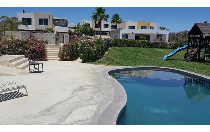 Foto de casa en venta en manzana 3 lote 80, el tule, los cabos, baja california sur, 1960457 no 01