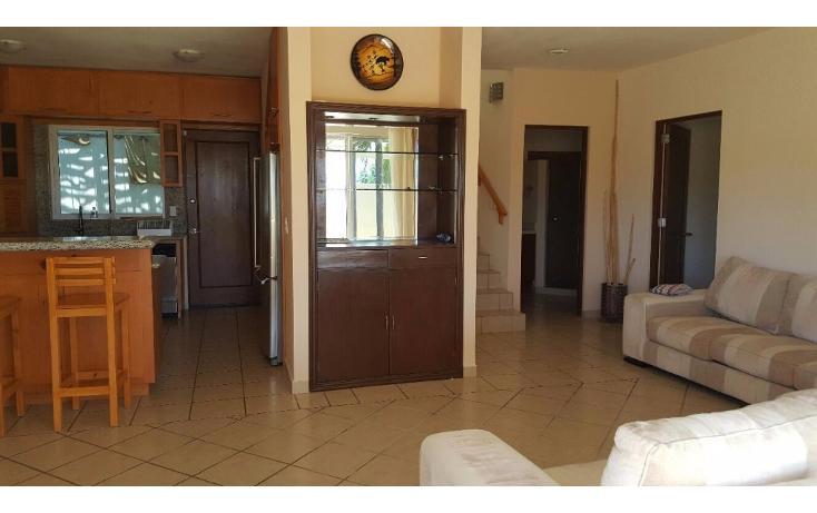 Foto de casa en venta en  , el tule, los cabos, baja california sur, 1960457 No. 02