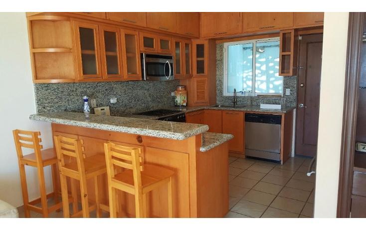 Foto de casa en venta en  , el tule, los cabos, baja california sur, 1960457 No. 03